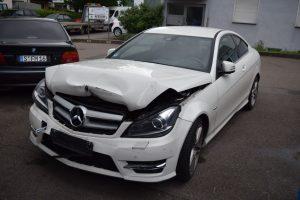 Mercedes_Unfallgutachten_1