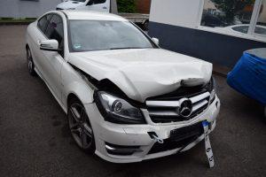 Mercedes_Unfallgutachten_coverd