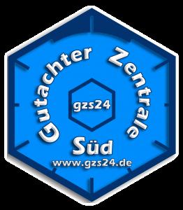 Logo GZS24