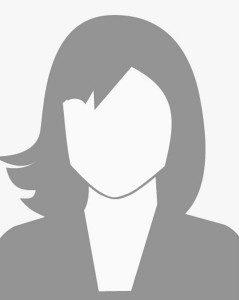 Bildplatzhalter women