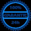 garantiesiegel-gzs24